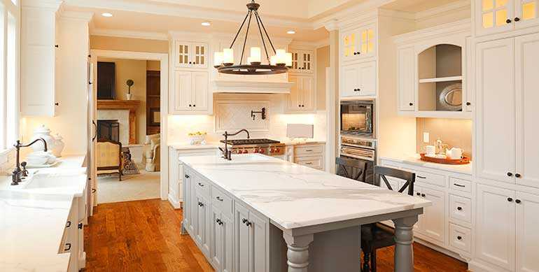 Eatgatherlove Kitchen Company Kitchen Refacing And Remodeling