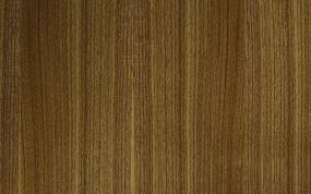 Exotic Black Walnut