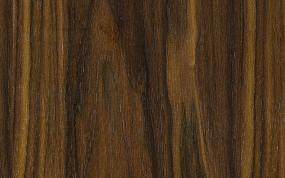 Native Plain Sliced Black Walnut