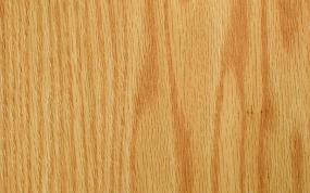 Native Plain Sliced Red Oak