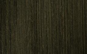 Reconstituted Gunmetal Ebony