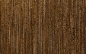Reconstituted Wenge