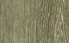Texture Rustic Light Oak