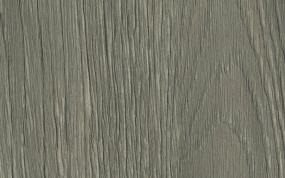 Texture Weathered Grey Oak