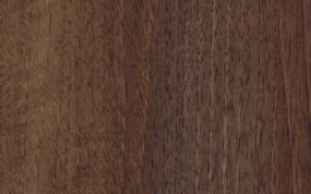 Woodgrain Matte Amati Walnut