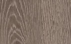 Woodgrain Matte Chateau Oak
