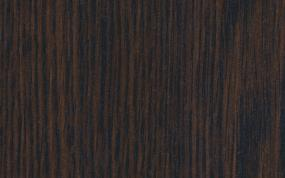 Woodgrain Matte Shadow Oak