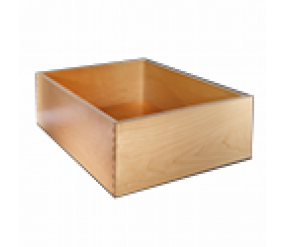 Maple Drawer